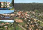 Bild zu Pielenhofen im Na...