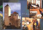 Bild zu Trausnitz Jugendh...