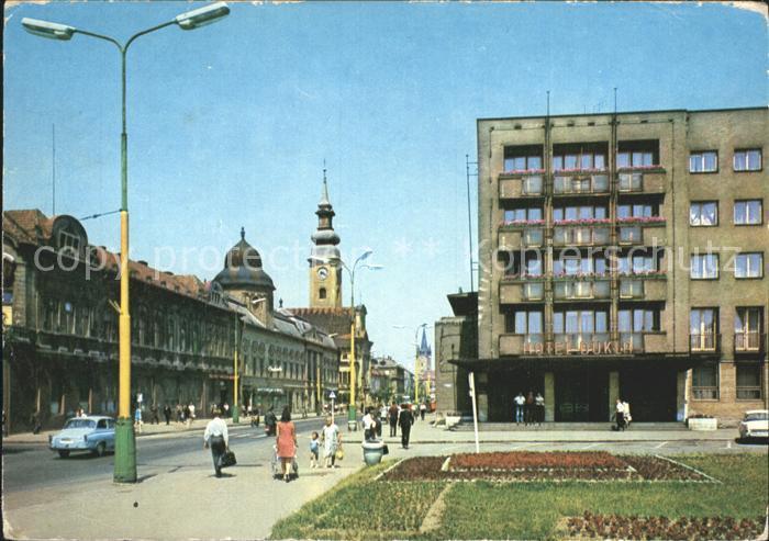 Presov-Eperjes-Hotel-Dukla-Kat-Presov.jpg