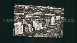 Casablanca La gare le port Kat. Casablanca