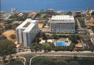 Colombo Ceylon Sri Lanka Garden Hotel Colombo City Kat. Colombo