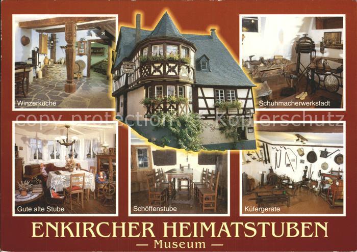 Norsingen Panorama Gasthaus Baeren Gaststube Kat Ehrenkirchen Nr