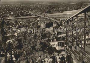 Dresden Loschwitz Blasewitz Kat. Dresden Elbe