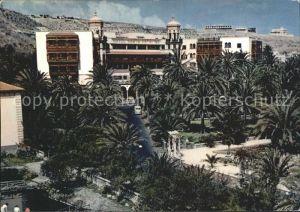 Las Palmas Gran Canaria Hotel Santa Catalina  Kat. Las Palmas Gran Canaria