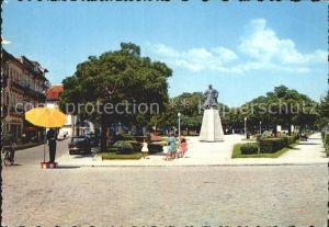 Viana do Castelo Avenida Marginal  Kat. Viana do Castelo