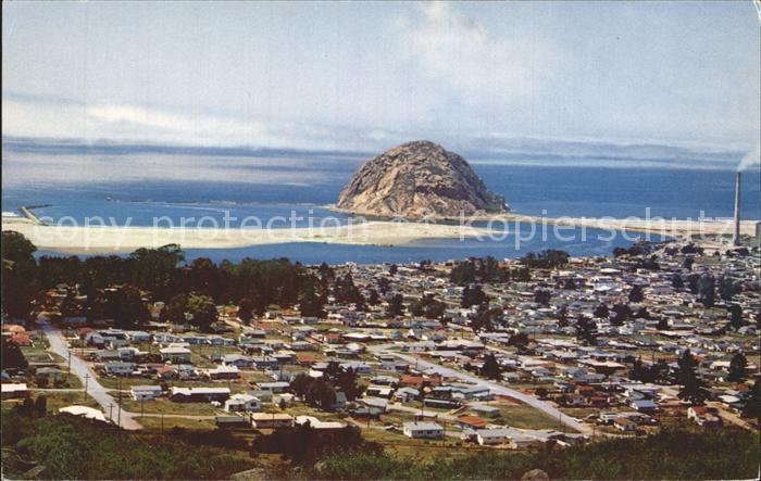 Morro Bay Resort Kat. Morro Bay