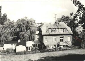 Reudnitz Mohlsdorf Gasthaus / Mohlsdorf /Greiz LKR