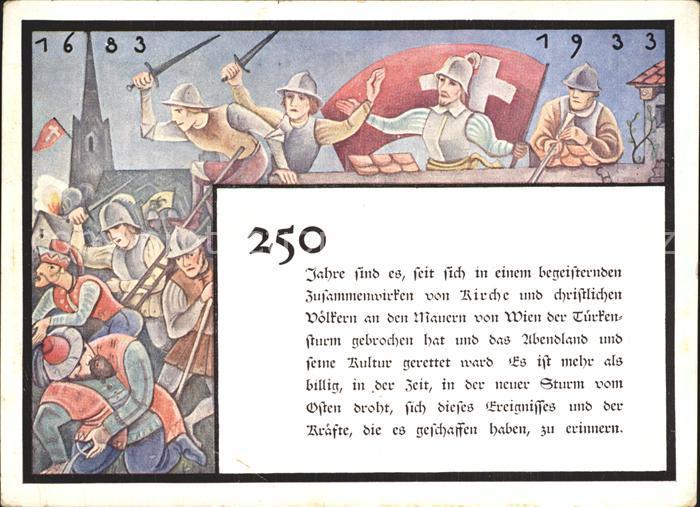 Augsburg 250 Jahre Mauerbruch / Augsburg /Augsburg LKR