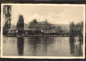 Paulsdorf Dippoldiswalde Haus Seeblick Kat. Dippoldiswalde