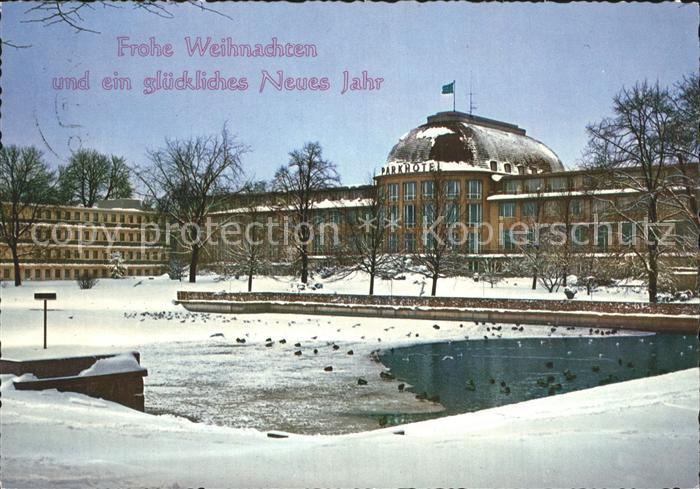 ak ansichtskarte bremen st juergenkirche im winter kat bremen nr sa64189 oldthing. Black Bedroom Furniture Sets. Home Design Ideas