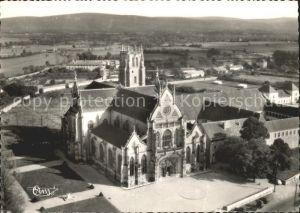 Bourg en Bresse Eglise de Brou Kat. Bourg en Bresse