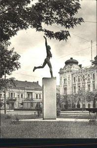 Kosice Denkmal Kat. Kosice