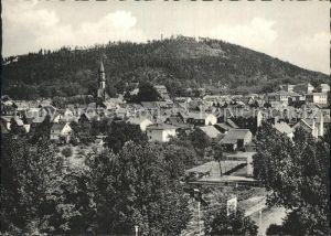 Neustadt Coburg  Kat. Neustadt b.Coburg
