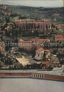 Verona Veneto Teatro Romano Kat. Verona