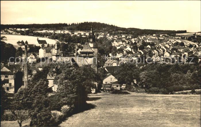 Geyer Geyer Erzgebirge Kat. Geyer