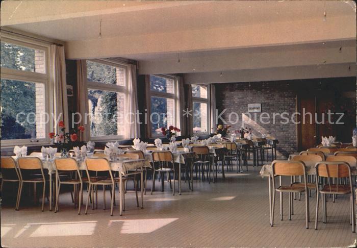 Foyer Du Marin Hotel Toulon : Ak toulon le foyer du marin nr oldthing