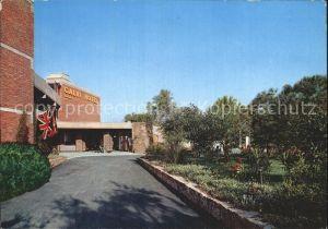 Calvi Calvi Hotel Kat. Calvi