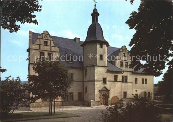 07774 Dornburg Camburg plz dornburg camburg mit karte postleitzahlen 07774 thüringen