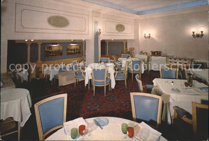 Valladolid Hotel Conde Ansurez Restaurante El Conde  / Valladolid /