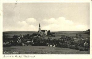 Biberbach Schwaben  / Biberbach /Augsburg LKR