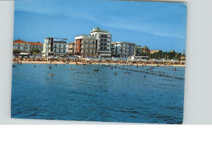 Igea Marina Igea Marina Alberghi Hotel  x / Bellaria Igea Marina /Rimini