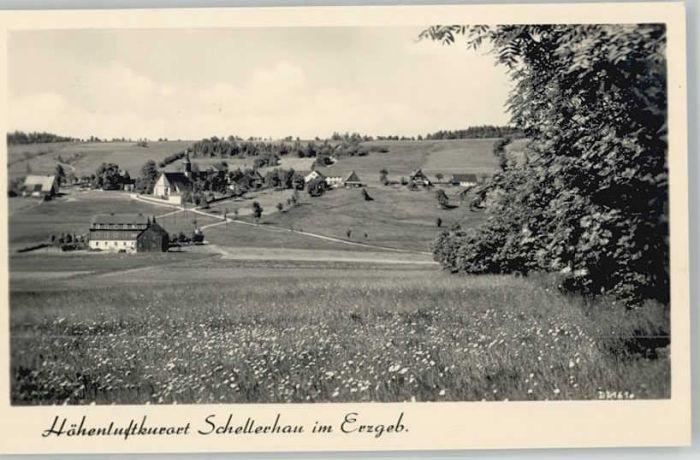 Altenberg Erzgebirge Altenberg Erzgebirge Schellerhau x / Geising /Saechsische Schweiz-Osterzgebirge LKR