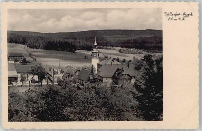 Altenberg Erzgebirge Altenberg Erzgebirge Schellerhau * / Geising /Saechsische Schweiz-Osterzgebirge LKR