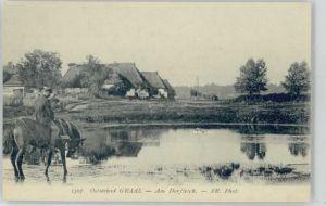 Graal-Mueritz Ostseebad Graal  * / Seeheilbad Graal-Mueritz /Bad Doberan LKR