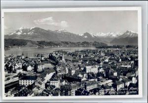 Luzern LU Luzern Hotel Guetsch * / Luzern /Bz. Luzern City