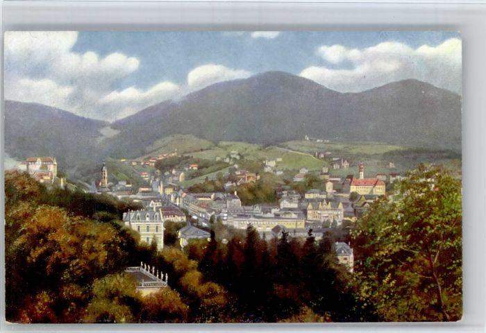 Baden-Baden Baden-Baden  * / Baden-Baden /Baden-Baden Stadtkreis