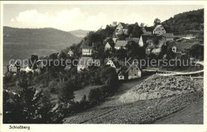 Osternohe Lauf Gasthaus Igel Schlossberg Kat. Lauf a.d.Pegnitz