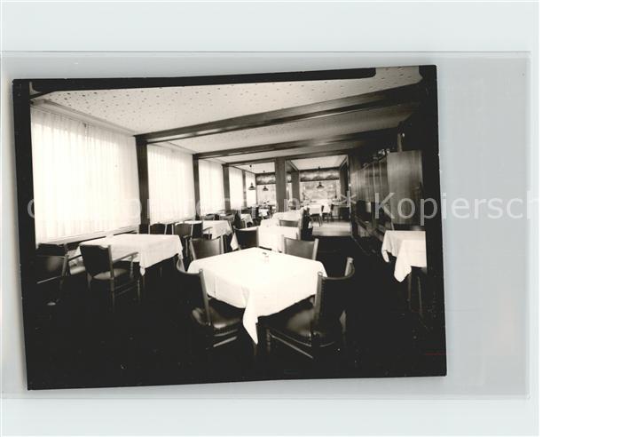 Juist Nordseebad Hotel Friese / Juist /Aurich LKR