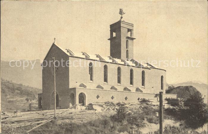 Der artikel mit der oldthing id 39 26596771 39 ist aktuell - Eglise sainte therese guilherand granges ...