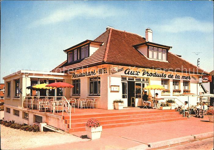 Hotel Am Kurzentrum Bad Zwischenahn