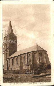 Rolde Ned Herv Kerk