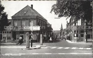 Terborg Gelderland Hoofdstraat