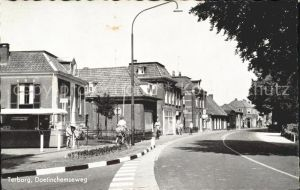 Terborg Gelderland Doetinchemseweg