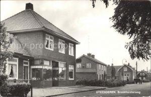 Steenderen Bronkhorsterweg