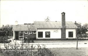 Steenderen Kleuterschool Hummelhonk