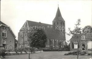 Steenderen Ned Herv Kerk Kirche