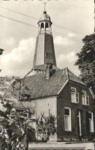 Silvolde Ned Herv Kerk Kirche