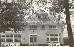 Barchem Hotel De Dolle Hoed Kat. Niederlande