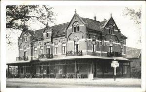 Laag Keppel Hotel de Gouden Leeuw