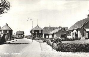 Ingen Dorpsstraat