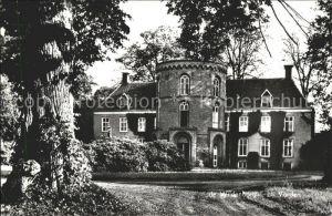 Vorden Wildenborgh
