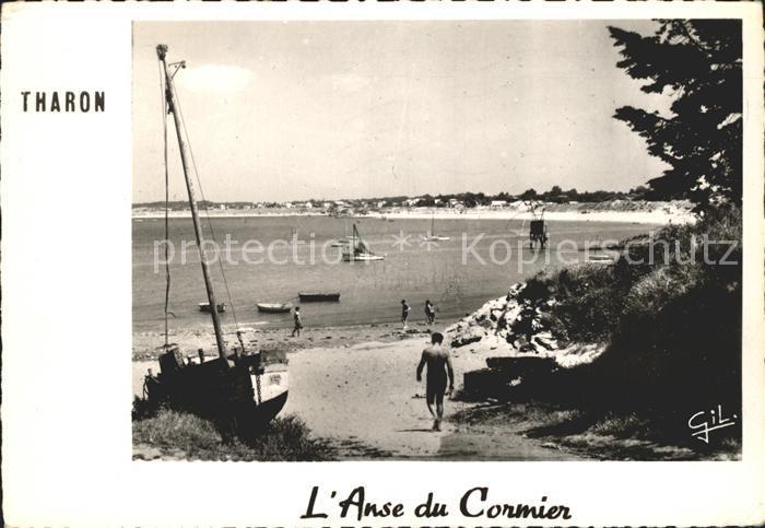 Hotel Saint Aubin Du Cormier