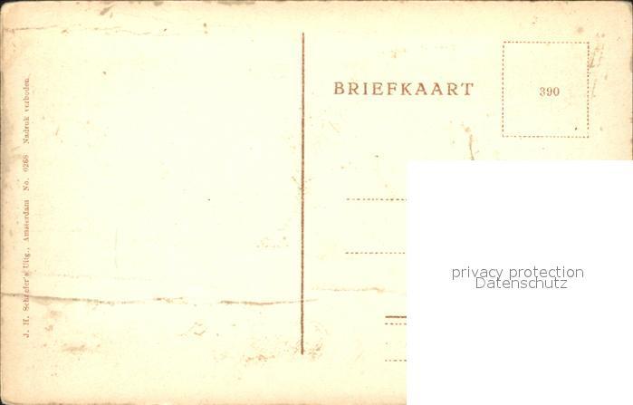 https://img.oldthing.net/8867/23929084/1/n/S-Hertogenbosch-Interieur-St-Jans-Kerk-Kat-Den-Bosch-Niederlande.jpg