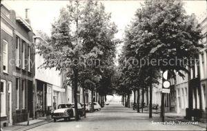 Sommelsdijk Voorstraat