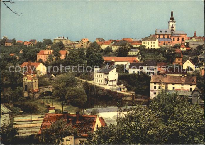 Stribro Tschechien tschechische republik stribro tschechische republik nr kg41608
