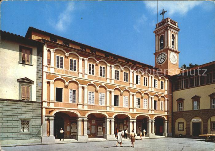 Montenero Val Cocchiara Isernia Platz Kat. Isernia